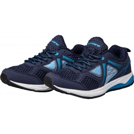 Pánská volnočasová obuv - Arcore NERRY - 2