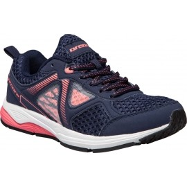 Arcore NERRY W - Women's leisure footwear