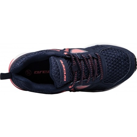 Men's leisure shoes - Arcore NERRY - 5