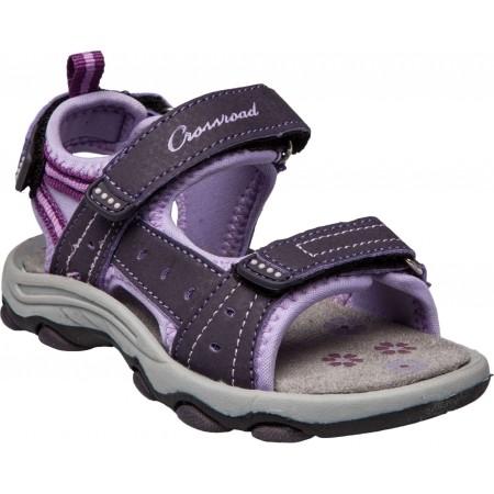 Crossroad MEGAN II - Detské sandále
