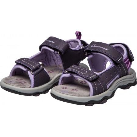 Detské sandále - Crossroad MEGAN II - 2