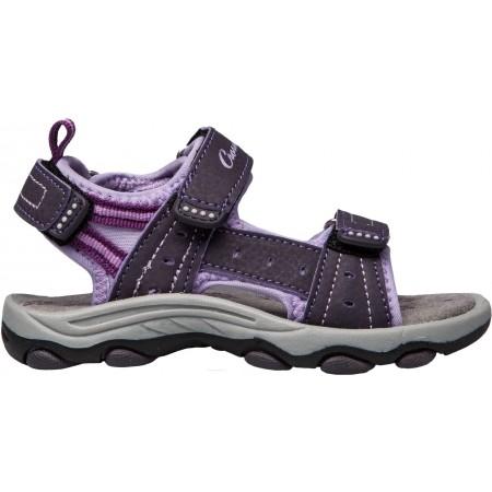 Detské sandále - Crossroad MEGAN II - 3