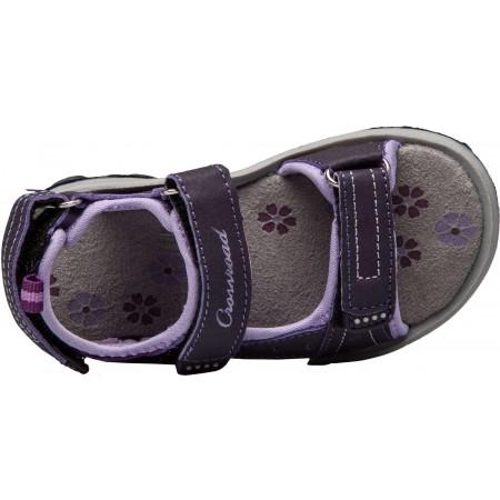 Detské sandále - Crossroad MEGAN II - 5