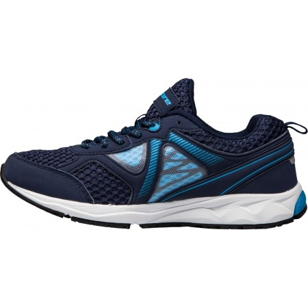 Pánská volnočasová obuv - Arcore NERRY - 4