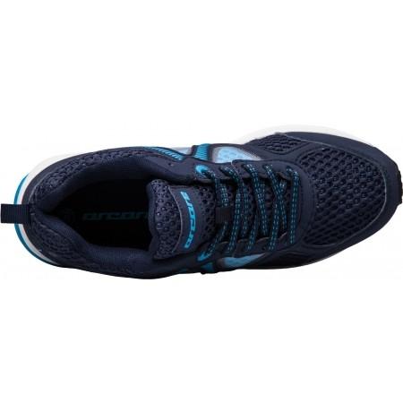 Pánská volnočasová obuv - Arcore NERRY - 5