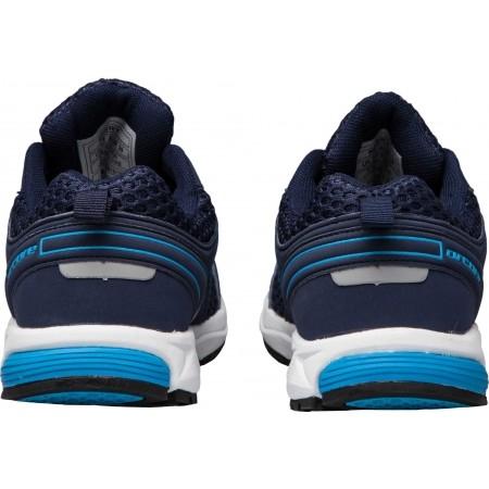 Pánská volnočasová obuv - Arcore NERRY - 7
