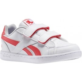 Reebok ROYAL PRIME ALT - Detská voľnočasová obuv