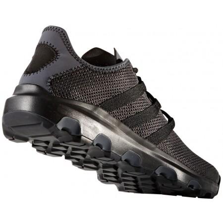 Men s trekking shoes - adidas TERREX CC VOYAGER - 5 0468bec72