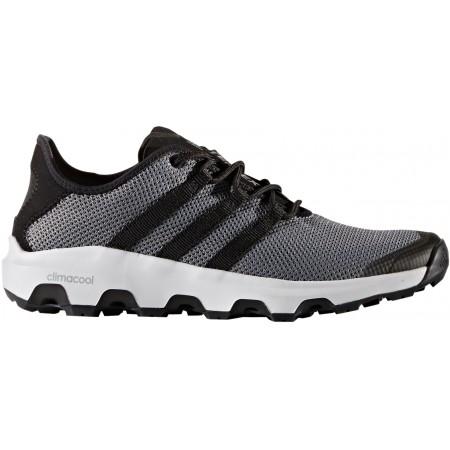 9896e984c91 Pánská treková obuv - adidas TERREX CC VOYAGER - 1