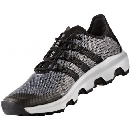 Pánská treková obuv - adidas TERREX CC VOYAGER - 4 5b605ae6e9