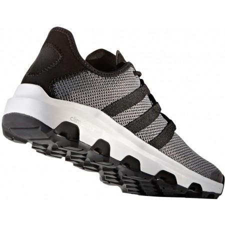 Pánská treková obuv - adidas TERREX CC VOYAGER - 5 bd453350d1