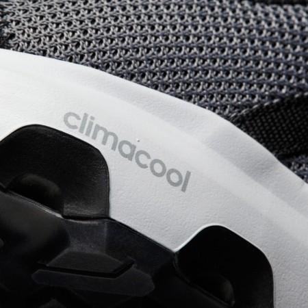 Pánská treková obuv - adidas TERREX CC VOYAGER - 7 37236756f2