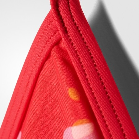 Dvoudílné plavky - adidas BY BIKINI GIRLS - 4