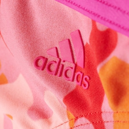 Dvoudílné plavky - adidas BY BIKINI GIRLS - 5