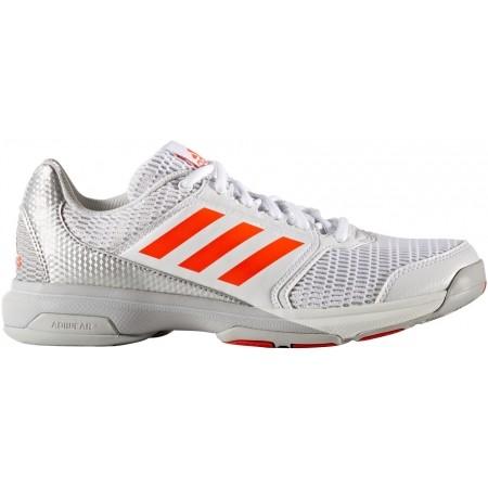 0d5427f45b5 Dámska halová obuv - adidas MULTIDO ESSENCE W - 1