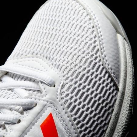 Дамски обувки за спорт в зала - adidas MULTIDO ESSENCE W - 6
