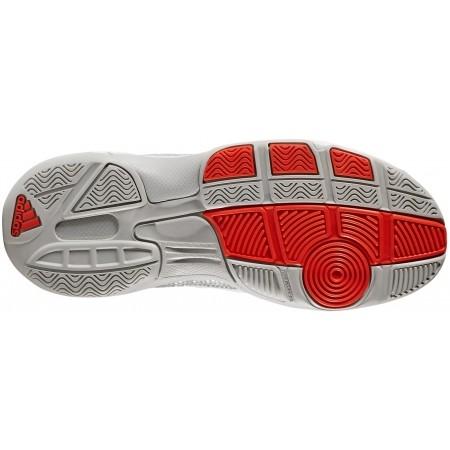 Дамски обувки за спорт в зала - adidas MULTIDO ESSENCE W - 3