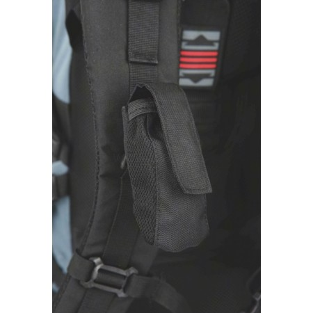 Turistický batoh - Loap EIGER - 9