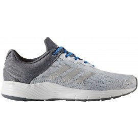 adidas FLUIDCLOUM M - Men's running shoes