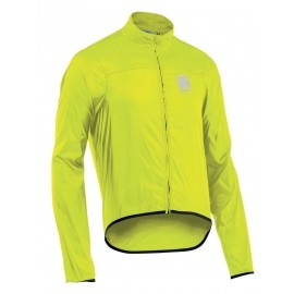 Northwave BREEZE 2 JACKET - Cyklistická bunda