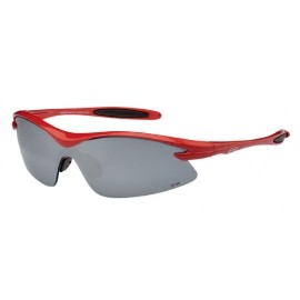 Northwave BIZZY EVO - Cycling goggles