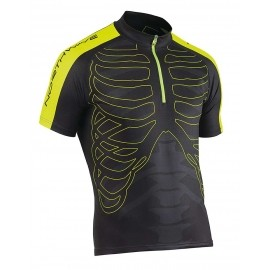 Northwave SKELETON JERSEY - Cycling jersey
