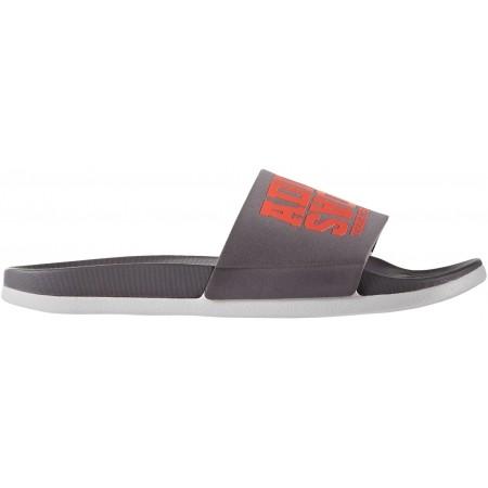 super promocje outlet na sprzedaż specjalne do butów adidas ADILETTE CF CAMPUS W | sportisimo.pl