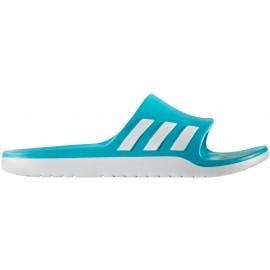 adidas AQUALETTE CF - Unisex slippers