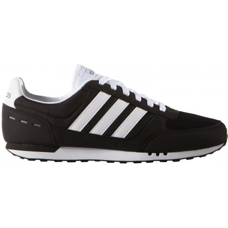 Adidas NEO City Racer ab 32,50 € | Preisvergleich bei