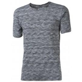 Progress MELIS - Pánské tričko. Pánské tričko Progresss MELIS s krátkým  rukávem ... 7d1d6e533e