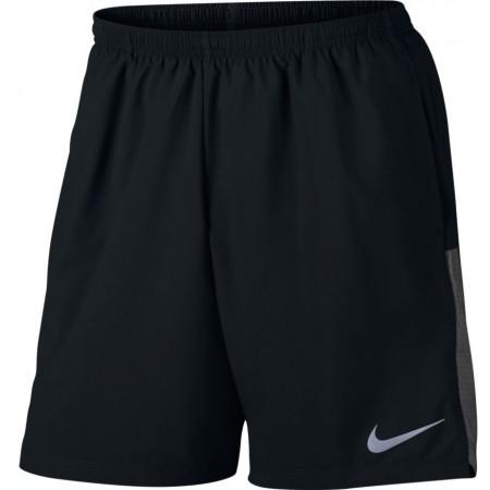 7e698a27bb08 Férfi rövid futónadrág - Nike NK FLX SHORT 7IN DISTANCE M - 1