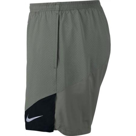 ef78cb0aed1d Férfi rövid futónadrág - Nike NK FLX SHORT 7IN DISTANCE M - 9