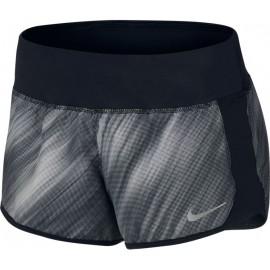 Nike DRY SHORT CREW PR 1 - Дамски шорти