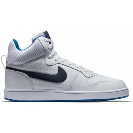 Pánska obuv - Nike COURT BOROUGH MID - 1 9660ba376cb