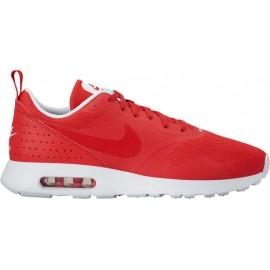 Nike AIR MAX TAVAS SHOE - Men's leisure shoes