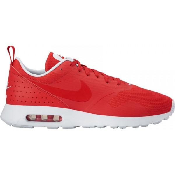 Nike AIR MAX TAVAS SHOE - Pánska voľnočasová obuv