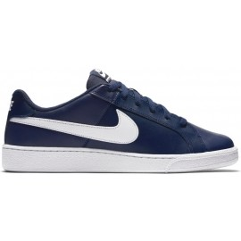 b3997c624e Nike COURT ROYALE