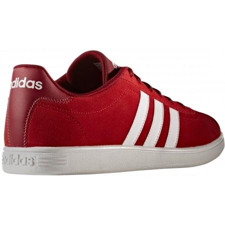 Pánska voľnočasová obuv - adidas VLCOURT - 19