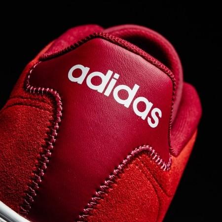 Pánska voľnočasová obuv - adidas VLCOURT - 21