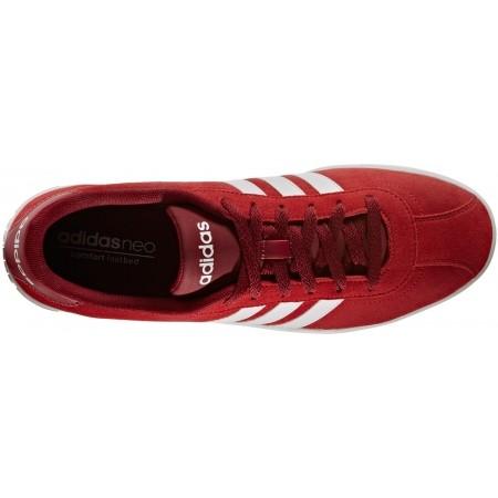Pánska voľnočasová obuv - adidas VLCOURT - 16