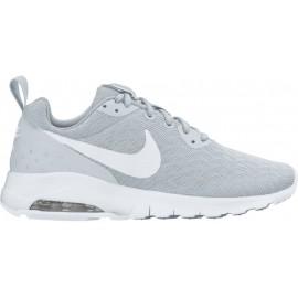 Nike AIR MAX MOTION LOW - Dámské lifestylové boty 29fe3921cf