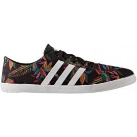 adidas CLOUDFOAM QT VULC W - Women's shoes