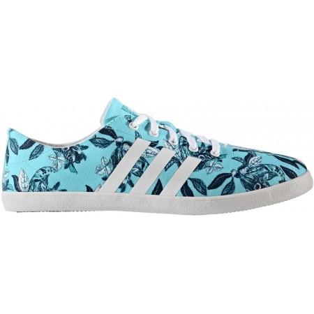 Adidas Cloudfoam QT Vulc W