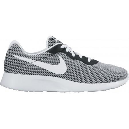 Pánské lifestylové boty - Nike TANJUN SE SHOE - 1 0a57cd6b4e