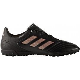 adidas COPA 17.4 TF - Men's turf football boots