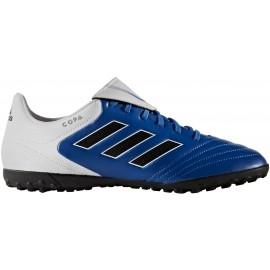 adidas COPA 17.4 TF - Мъжки футболни обувки
