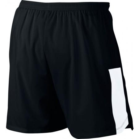 Мъжки къси панталони за бягане - Nike FLEX CHLLGR 2IN1 SHORT 7IN - 3
