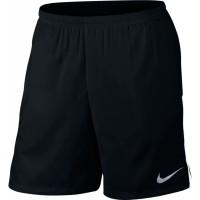 3cc5817dce98 Nike FLEX CHLLGR 2IN1 SHORT 7IN | sportisimo.hu