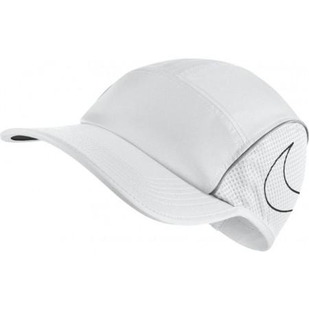 Siltes sapka - Nike AEROBILL CAP RUN AW 84 - 1 7f4c99464c