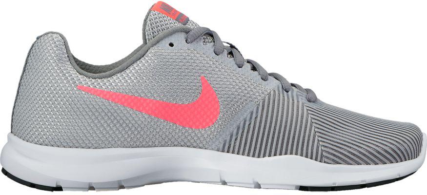 Nike FLEX BIJOUX TRAINING SHOE W. Dámské tréninkové boty 25725b226e6